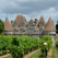 Chateau de Monbazillac winery